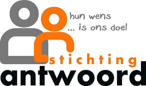 antwoord.org